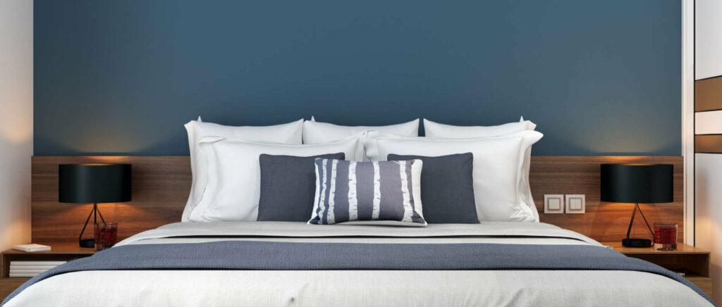 Literie Gantner Wittenheim – Bien dormir, tout simplement